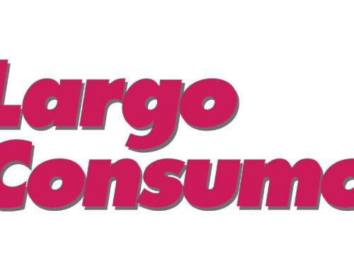 Uno speciale di Largo Consumo
