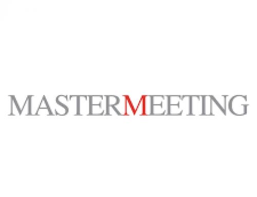 Papalini Spa su Mastermeeting