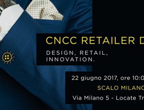 Retailer Day 2017