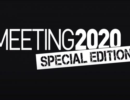 Rimini Meeting 2020  18·23 agosto 2020