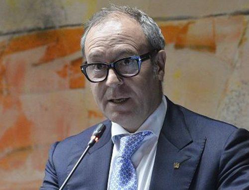 CUOREECONOMICO intervista Mauro Papalini