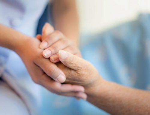 Servizi per le strutture Socio-sanitarie