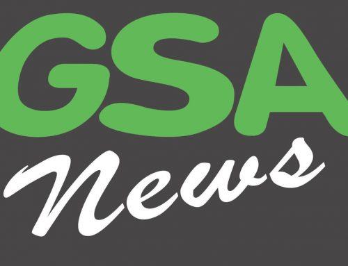 Natacha Magnoni per GSA News